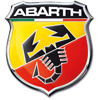 Abarth Car Contract Hire