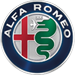 Alfa Romeo Car Contract Hire