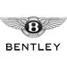 Bentley Car Contract Hire