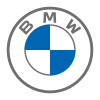 BMW Car Contract Hire