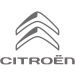 Citroen Car Contract Hire