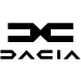 Dacia Car Contract Hire