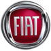 Fiat Car Contract Hire Panda Hatch 5Dr