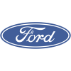 Ford Car Contract Hire