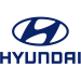 Hyundai Car Contract Hire