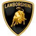 Lamborghini Car Contract Hire