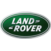 Land Rover Car Contract Hire