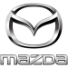 Mazda Car Contract Hire