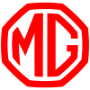 MG Motor UK Car Contract Hire