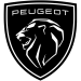 Peugeot Car Contract Hire