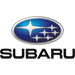 Subaru Car Contract Hire